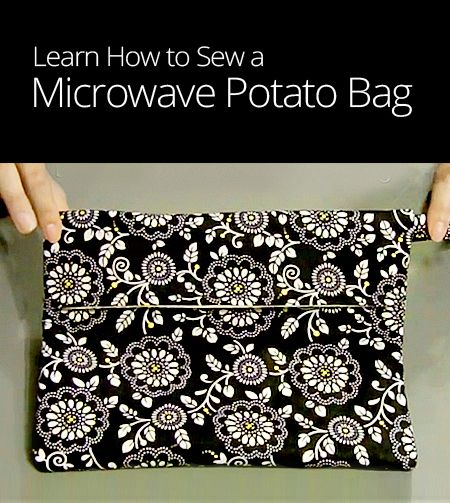how to cook mini potatoes in microwave