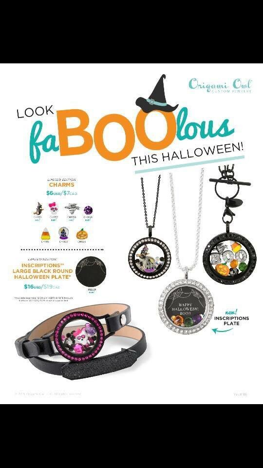 Origami Owl Holiday 2015 To shop, visit: RachelW.origamiowl.com ... | 960x540