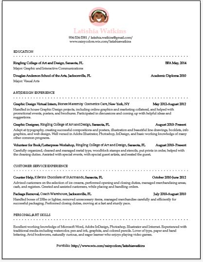 CEO Resume Template         Free Samples  Examples  Format Download     Resume Examples Find The Best Loan Officers And Counselors Resume Dynu
