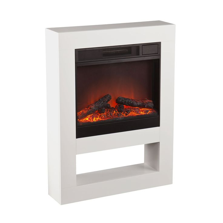 Lovely Portable Storage Fireplace | Dotandbo.com I Like This The Best Of All The  Ones