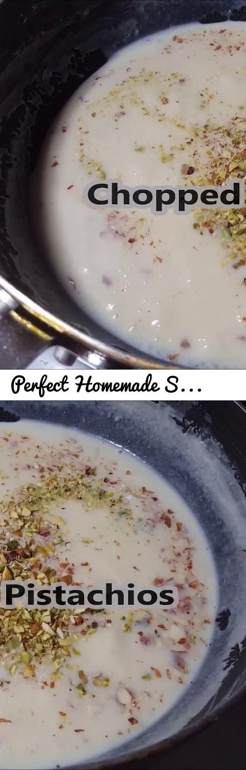 Perfect Homemade Shahi Tukda Homemade Indian Dessert Recipe Bread Pudding... Tags: How To Make Homemade, Chinese Food, Chinese cuisine, Cooking, Food, Video Recipe, Spicy Vegetable, Sweets Dish Recipes, How To Make HomeMade Recipe, Food in usa, Food Topic, Food Topic