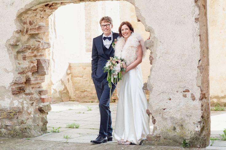 Photo by Olof Elm - Lindström Studio - www.lindstromstud... - © Copyright Fotograf Jonas Lindström AB - #wedding #bröllop #love #brudpar #vigsel #bride #groom #couple