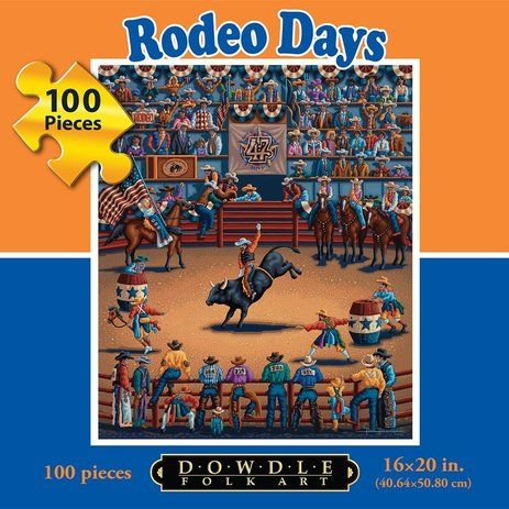 134 Best Rodeo Toys Images On Pinterest Rodeo Rodeo