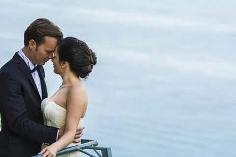 La magia esiste... #love#fotografie#wedding#weddingphotohrapher#seelove#location#momentinfinity#momentifelici#emozioniuniche#rossaranciofotografia www.rossarancio.it