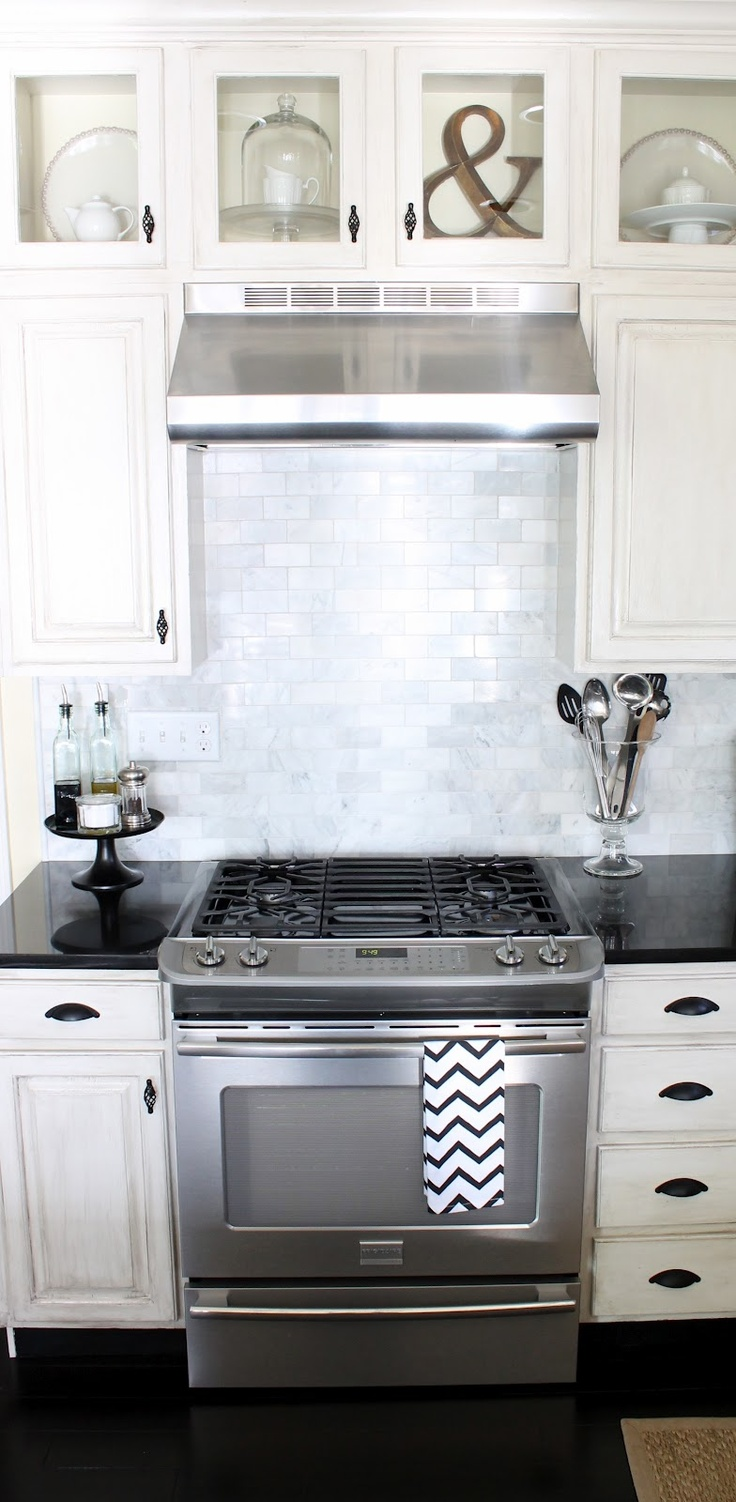 Amazing Substitute For Kitchen Bouquet Ideas - Kitchen Cabinets ...