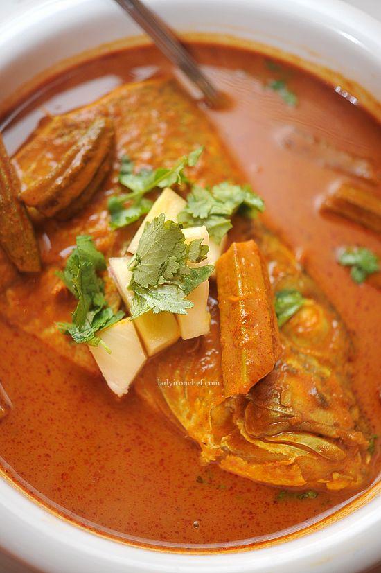 how to cook indian tofu sambal