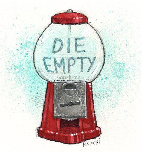 die_empty.jpg (475×508)