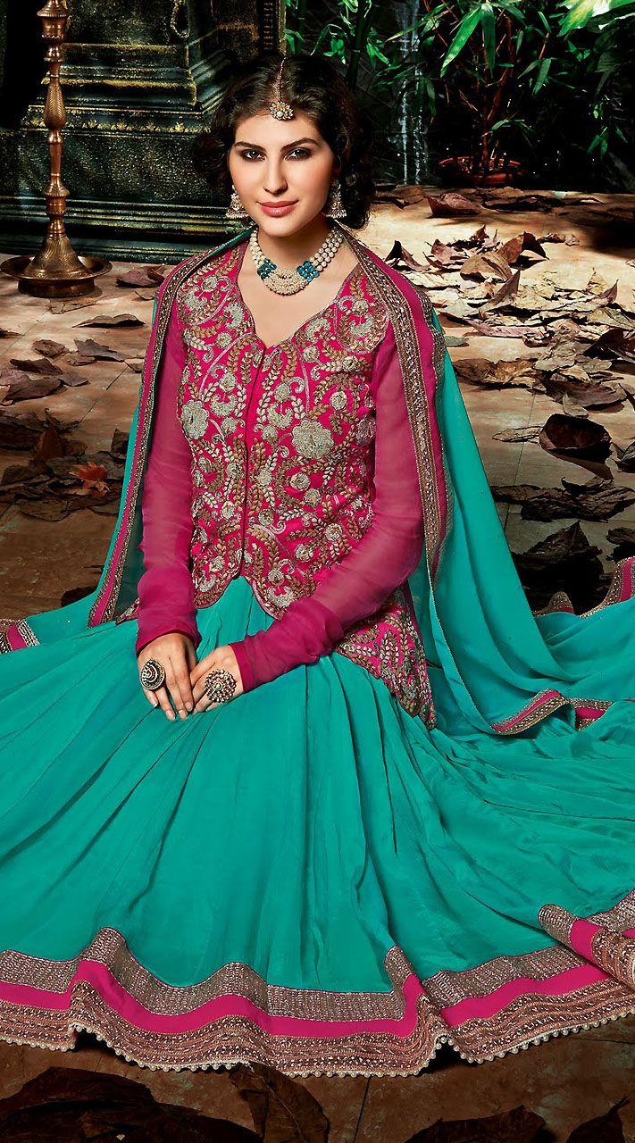 Designer salwar kameez catalogs pinterest designer salwar