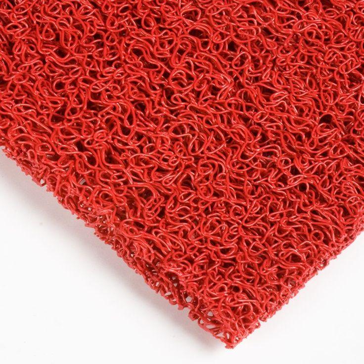 PAVIMENTO PVC DEGOFIL COLORES - El Degofil es el nombre comercial de un recubrimiento de filamentos de vinilo muy económico perfecto para lugares de mucho tránsito. ¡Elige tu color!