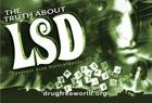 Short- & Long-Term Side Effects of Acid, Hallucinogens - LSD Flashbacks - Drug-Free World