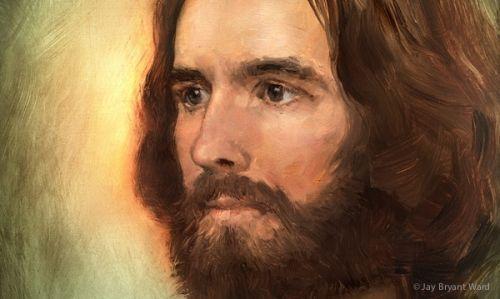 Můj Ježíši, Ty víš, že jsou chvíle, kdy nemám ani vznešené myšlenky, ani duchovní vzlet, snáším trpělivě sebe samu a uznávám, že právě toto jsem já, protože všechno, co je krásné, je Boží milostí. Tehdy se hluboce pokořuji a vzývám Tvou pomoc, a milost navštívení neotálí s příchodem do pokor[ného| srdce. (D 1734)