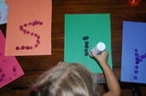 10 Ways to Make Learning Letters Fun