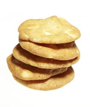 Http Www Food Com Recipe White Chocolate Chip Macadamia Nut Cookies