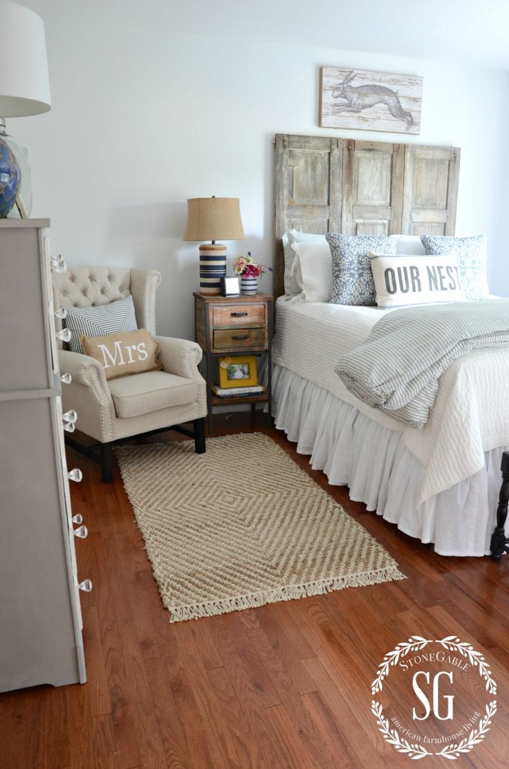 best 250 bedroom images on pinterest home decor home room and guest room reveal