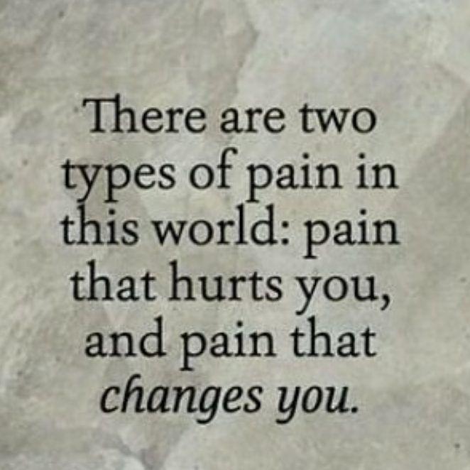 Truth #painisreal#painsucks#truth http://quotags.net/ipost/1649490330787803467/?code=BbkKrdrDHFL