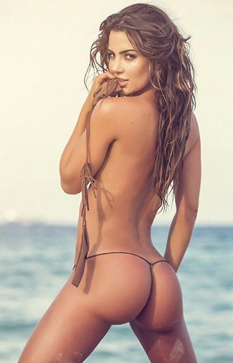 Best pinworthy tushes images on pinterest beautiful women