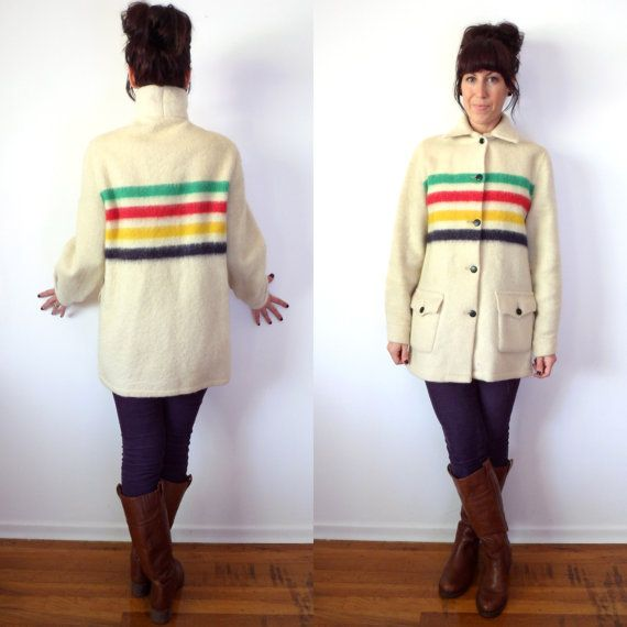 150 best Native Am. Coats,Sweaters Ect. images on Pinterest ...