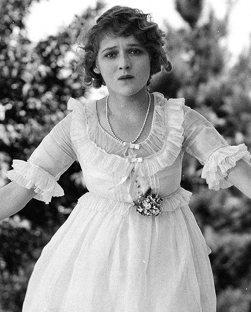 17 Best Images About Edwardian Era Fashion 1900 1919 On Pinterest Day Dresses Metropolitan