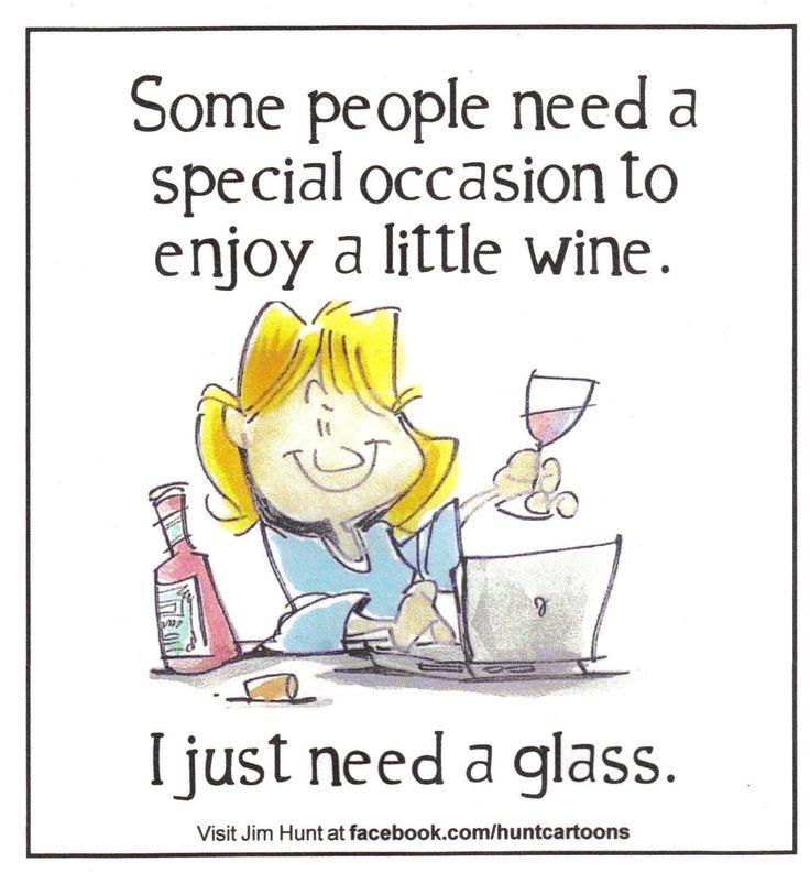 :) #wine