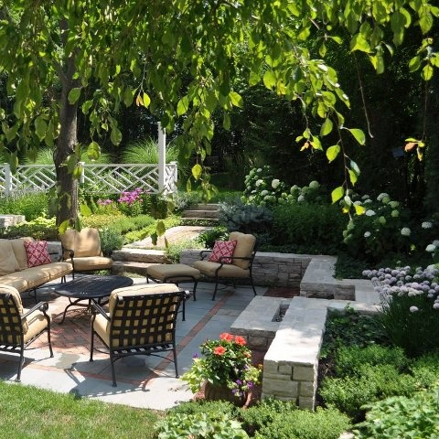 this is very similar to our patio (walls, pavers) sbr