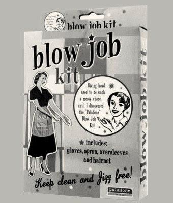 amazing blow job!!!!!