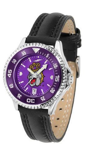 James Madison Dukes Ladies Watch AnoChrome Wristwatch