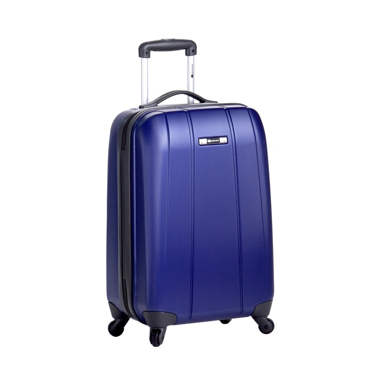 38 best Comparing Luggage and Laptop Totes images on Pinterest ...
