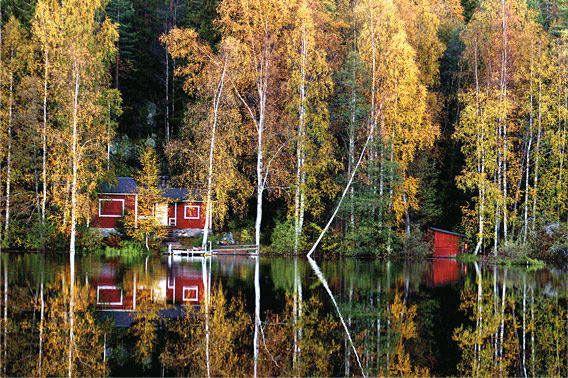 voyage-finlande-coin-paisible
