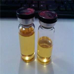 Testosteron Cypionate 200mg/Ml Oil based  Androgenic  Hormones Testodex Cypionate 250     Where to buy Testosterone Cypionate in USA,UK,CANADA,ITALY,GERMANY,AUSTERLIA,POLAND ?   Just please come here to wholesale  Testosterone Cypionate 250mg    Contact : Email : allen@bulkraws.com skype : allen.bulkraws www.bulkraws.com