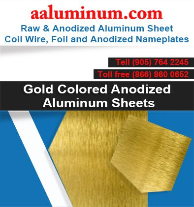 Aaluminum Sheet Wire Supplies The Complete Line Of Aluminum Sheets