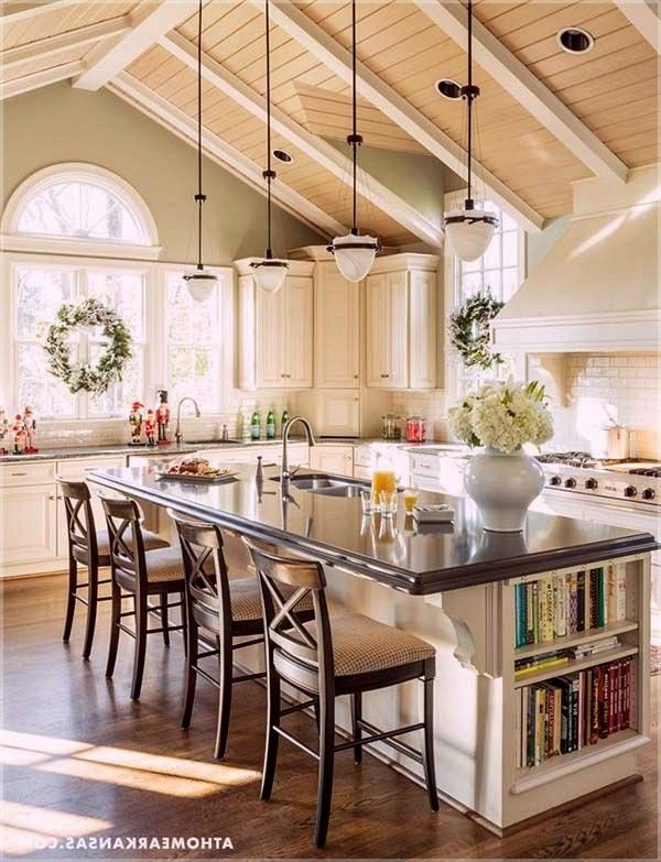 kitchen remodel simulator cabinet supplies 26 best decor design or ideas that will inspire you center island designs rustic modern questions countertops okc long wall