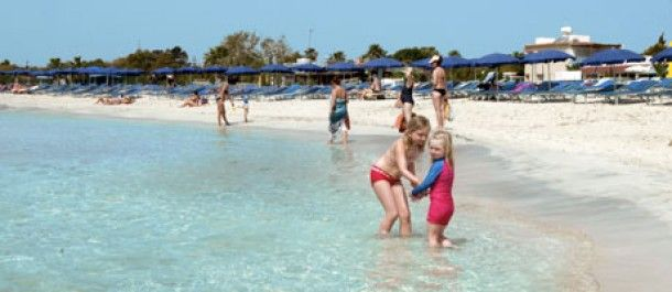 Kyproksen parhaat rannat http://www.rantapallo.fi/rantalomat/kyproksen-parhaat-rannat/