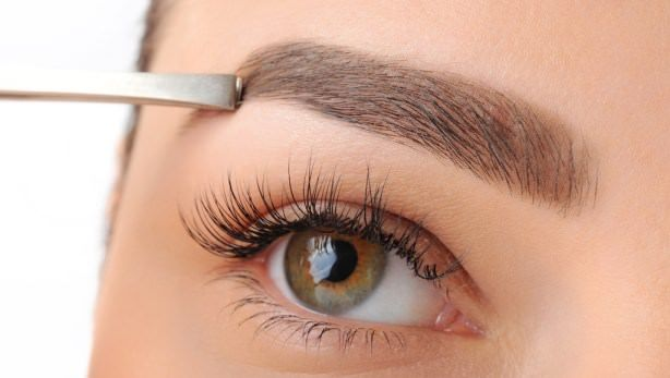 How to make your eyebrows grow faster? Best way to grow eyebrow faster. How to make eyebrows longer and thicker. Get bigger eyebrows naturally & fast.