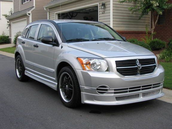 36 best service manual images on pinterest repair manuals dodge click on image to download 2007 dodge caliber service repair manual and dodge caliber body repair sciox Gallery