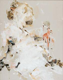 Christine Ay Tjoe - Welcome Monolog 05