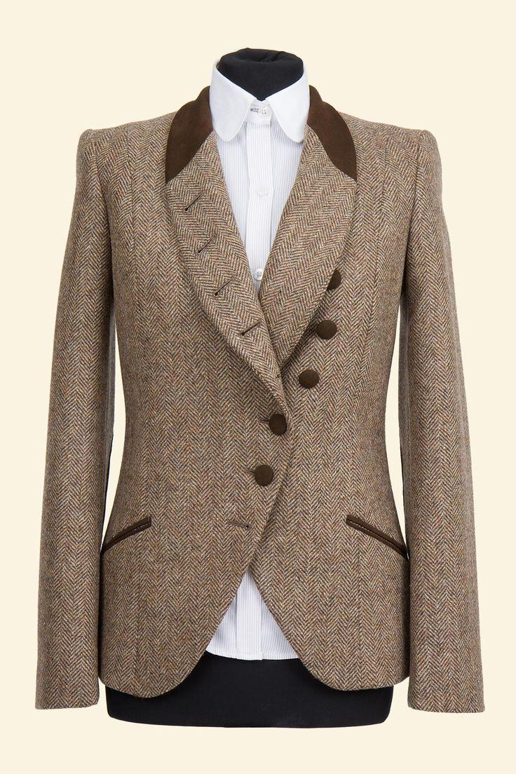 135 Best Images About Scottish Tweed On Pinterest Ryder
