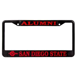 san diego state university application essay prompt