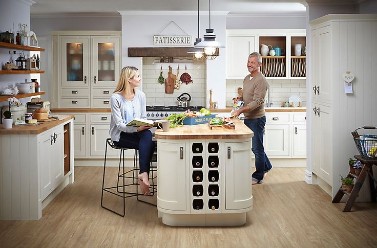 99 best Extension images on Pinterest Bar stools, Foot rest and