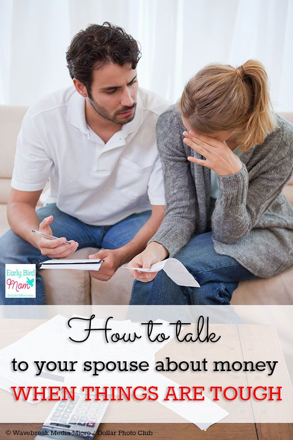 money in marriage Either way, your marriage will benefit from the discussions and exercises found in this 6-week study gather with a small group of friends and learn how spouses can manage money together.