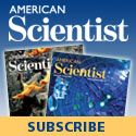 American Scientist  The Society's magazine expresses Sigma Xi's interdisciplinary outlook. In each issue, four to five major articles review a variety of research topics. These articles are written by distinguished scientists and include detailed illustrations, photographs, diagrams, and graphs.