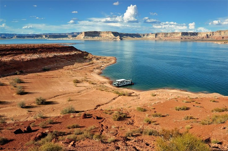 81 best images about places to visit stateside on for Fish rock rentals