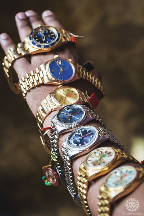 7 best images about Rare Watches on Pinterest Solar, Welcome to