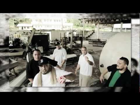 ▶ We On It - Official Music Video 2013 - YouTube