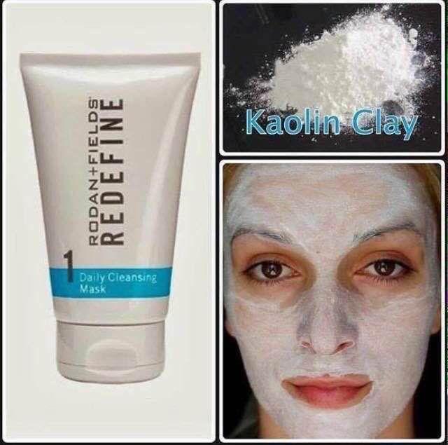 Cell Face Cream Life