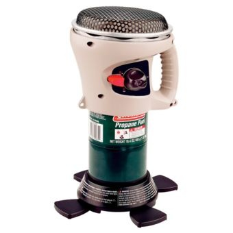 What Is Propane >> Coleman® SportCat™ Perfectemp™ Propane Heater with InstaStart™ | Bass Pro Shops | Camping ...