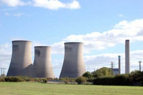 Advantages Of Nuclear Energy: Nuclear energy is the energy released from the nucleus of an atom. When nuclear reaction occurs weather fission or fusion, it produces large amount of energy.