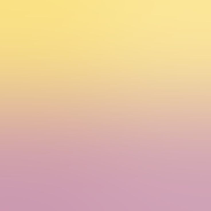 colorful gradient 43353