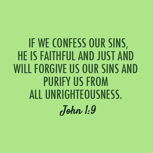 picture quotes about judging others unfairly | ... Quotes on Forgiveness|Bible Verses about Forgiveness|Bible Scriptures