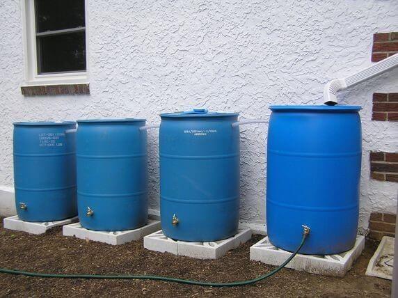 Plastic Containers Wholesale | MSPlasitcs