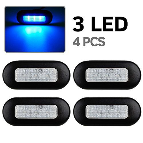 25 Best Ideas About Led Boat Lights On Pinterest Boat